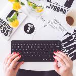 Hogyan és miért indítottam új blogot?