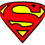 Hogyan lesz valakiből igazi szuperhős?