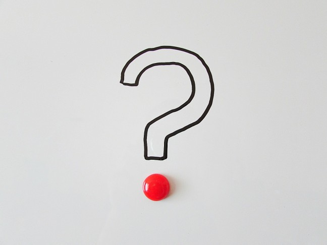 díjat kapni kérdések