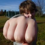 Az iskolai agresszió nem tündérmese