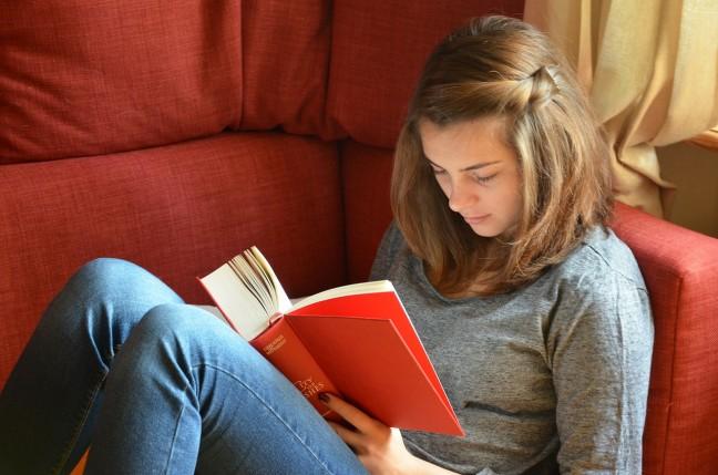 könyvek, gyerekek, praktikák