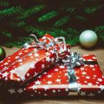 Ki hozza az ajándékot?