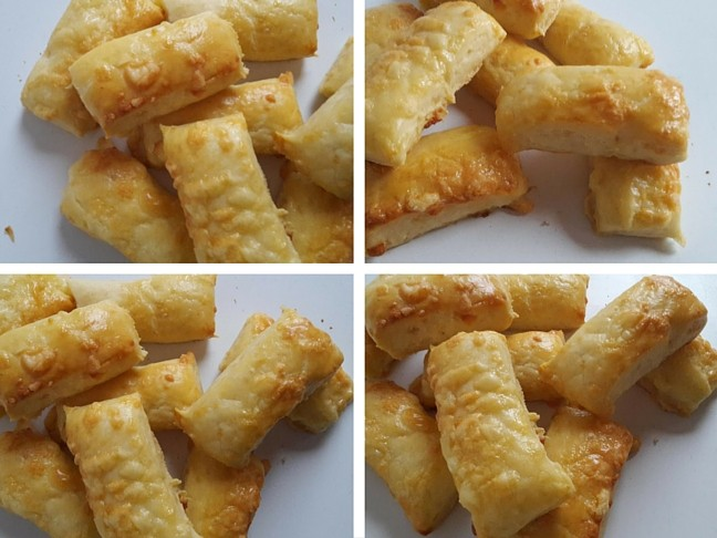 sajtos-sós rúd