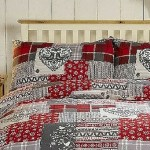 How To Create Christmas Atmosphere In Your Bedroom?