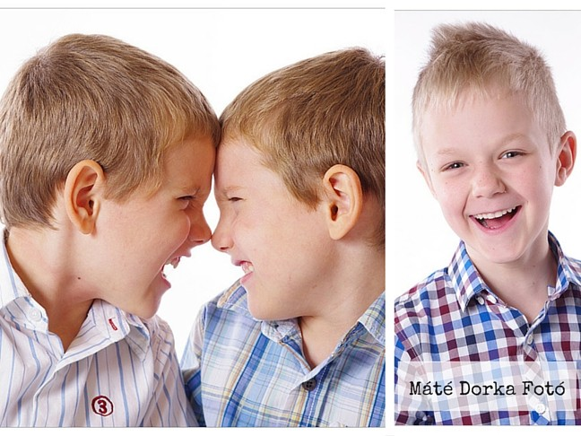 vállalható családi fotókért
