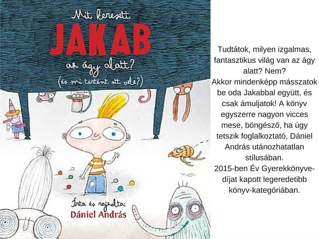 gyerekkönyv könyvespolcra