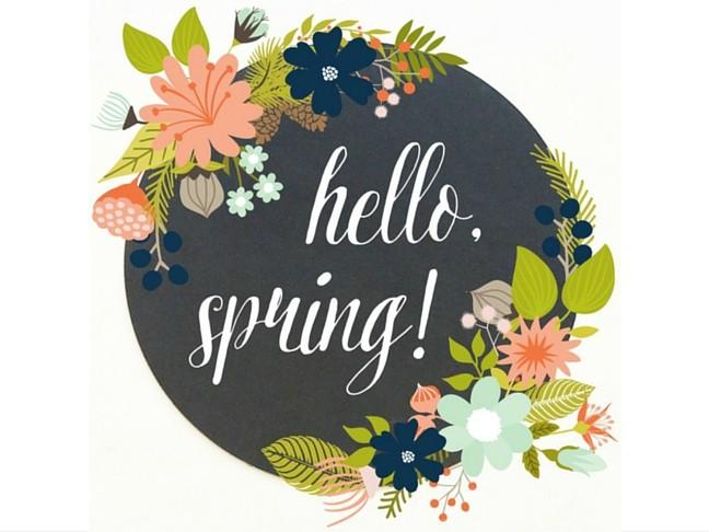 letölthető tavaszi plakátok