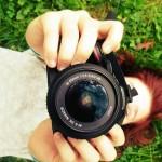 10+1 tipp a vállalható családi fotókért