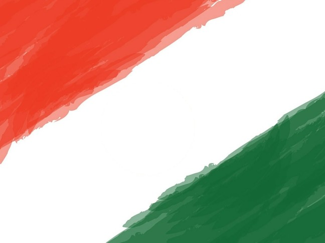 nemzeti ünnep másképp