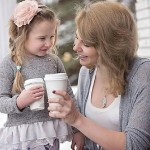 How to Create a Reward System for Kids