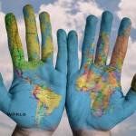 A Föld napja: színesen szép a világ!