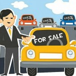 Nagycsalád az autópiacon