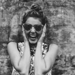 5 vicces idézet a szülői lét igazi arcáról