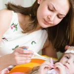 9 Kid's Health Symptoms You Should Never Ignore