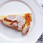 Francia tejes pite: a jolly joker nyári süti