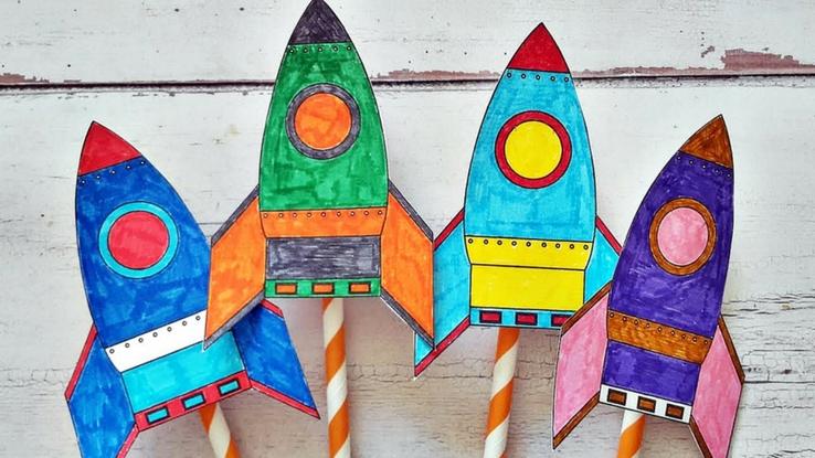 reptethető űrhajók