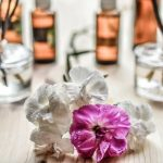 4 DIY Projects For a Fantastic Smelling Home
