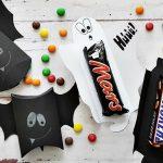 Halloween: csínyt vagy csokit?