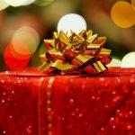 Hogyan válasszunk ajándékot?