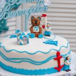 Birthday Theme Party Ideas For Kids