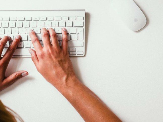 blogger lét