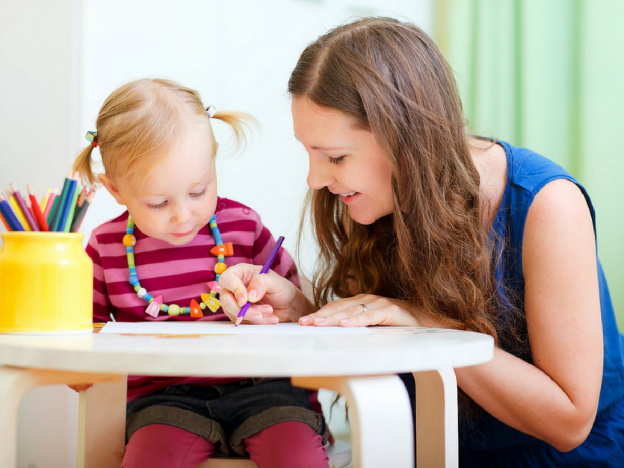 nanny hiring tips what to ask when hiring a nanny mom five do you know what to ask when you want to hire a nanny