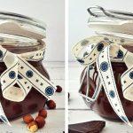 Házi Nutella: ízből tíz