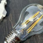 4 Ways to Lower Your Energy Bill