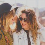 Én-idő boldogan és stílusosan (páros interjú)