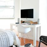 5 Amazing Ways to Decorate Your Guest Bedroom