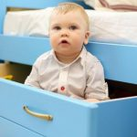 Trundle Beds for Kids Are Functional and Fashionable at Same Time