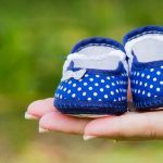 Nem lesz több gyerekem – egy lomtalanítás margójára