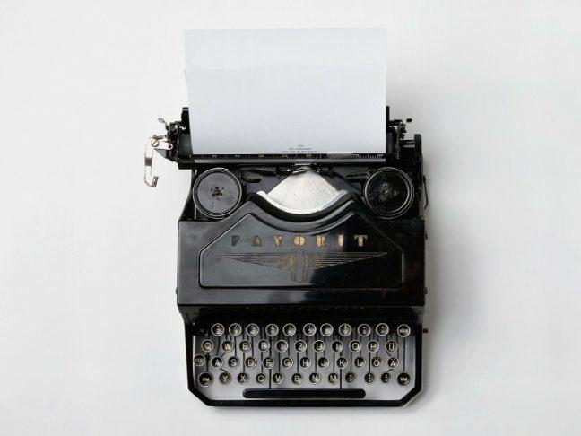 blogger és olvasó