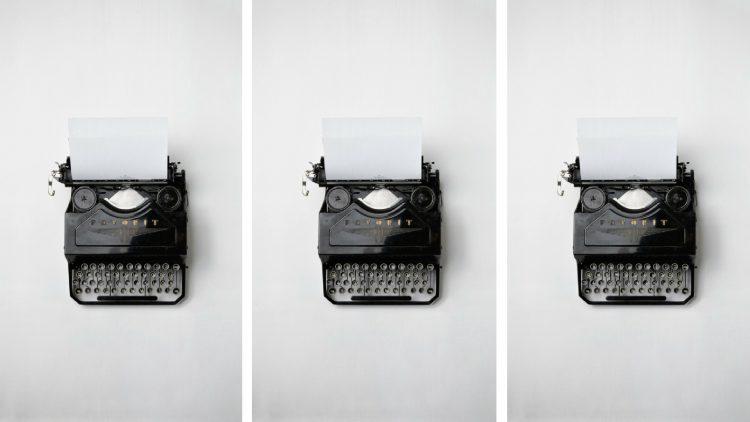 olvasó és blogger