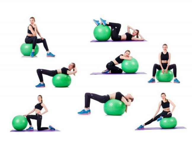 pilates change your life