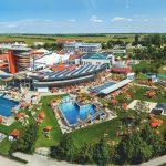 A családbarát fogalom igazi jelentése: Hotel Sonnenpark