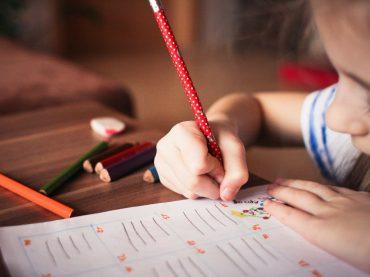 iskolaérettségi vizsgálat