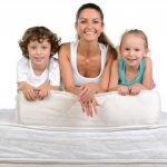 Things Every Parent should know about Kids Bedwetting