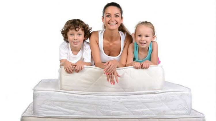 kids bedwetting