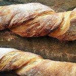 Időigényes kenyér helyett fenséges, olasz ciabatta
