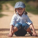 Tips to Discipline Children at Home
