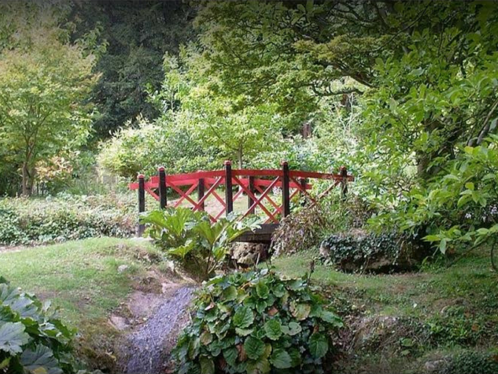 Spring Gardens The 7 Most Beautiful Spring Gardens To Visit In The Uk  Mom With Five