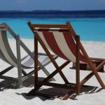 9 Simple Summer Holiday Health Tips & Tricks To Be Followed