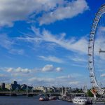 15 Amazing Places in UK to See Once in your Life