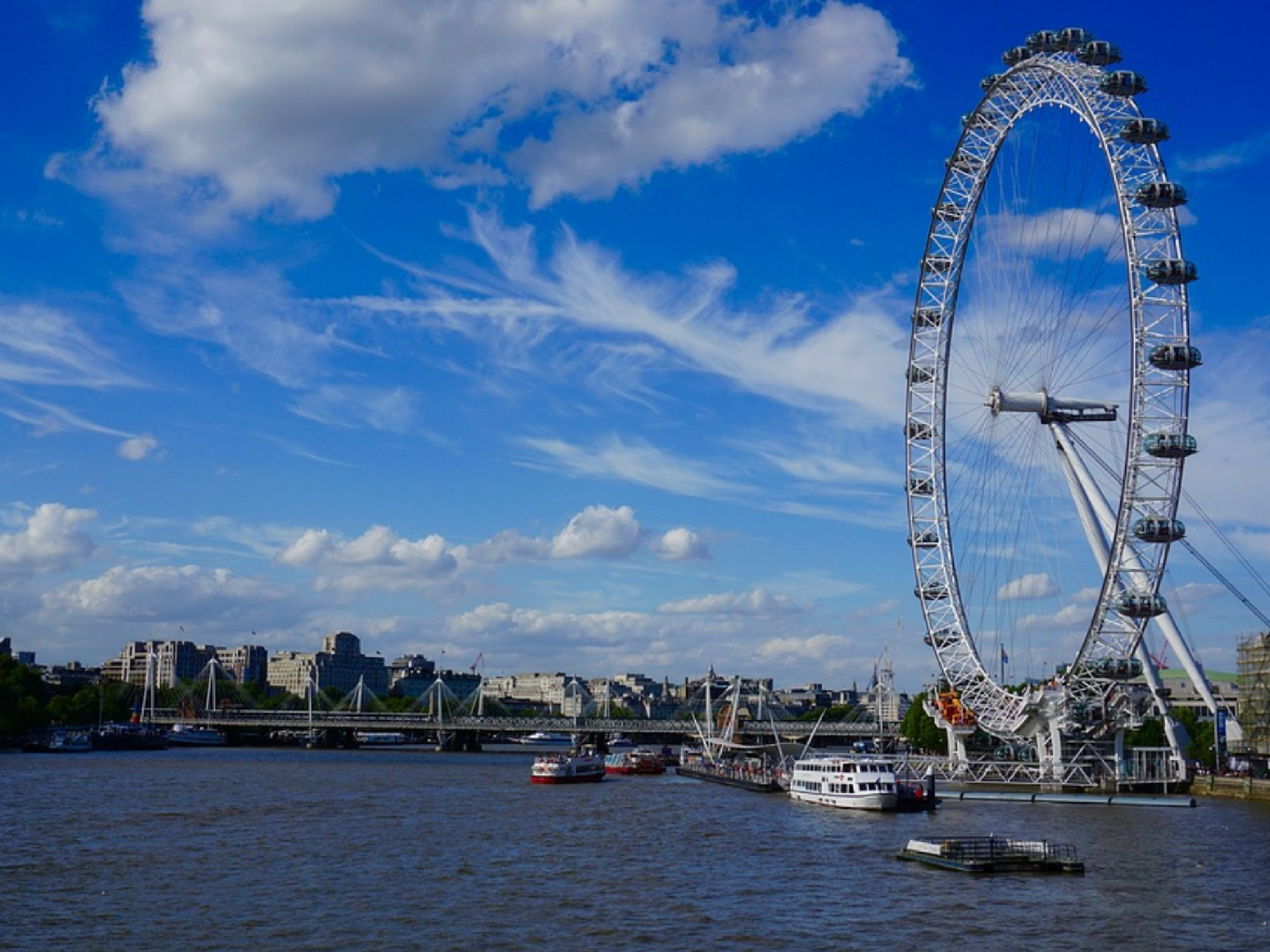 15 Amazing Places In Uk To See Once In Your Life Mom With Five