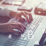 A blogger és a hitelesség