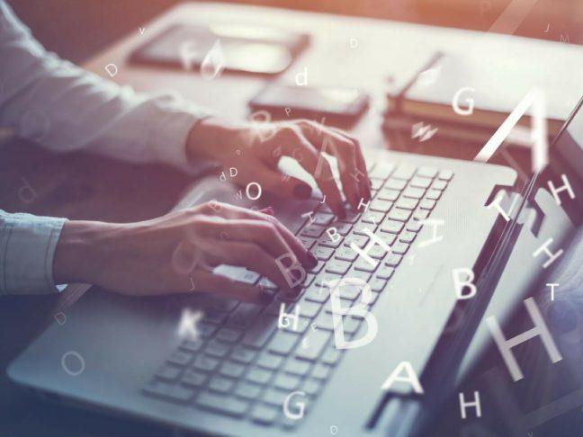 blog és hitelesség