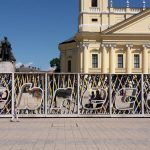 Kánikula a városban: 5 hűsítő program Debrecenben
