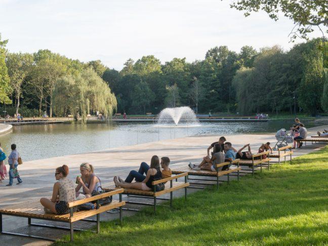 nyári programok Debrecenben