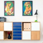 5 Perfect Ideas to Style Kid's Room
